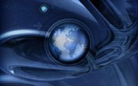 In this World – Vladstudio
