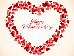 happy valentine's day – screensavers, Ideas